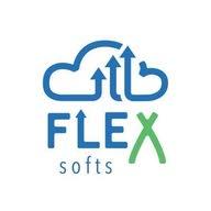 Info FlexSofts@