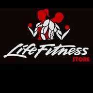 Life Fitness Store