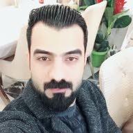 Bashar Alebady