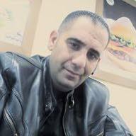 Haytham Abdou