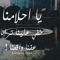 mohamead