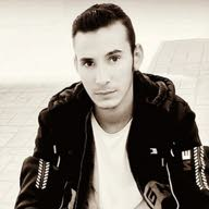 Omar Makhlouf