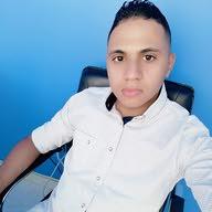 Haytham Ahmed