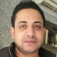 Ahmed Said El-sayed