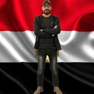 Ali Sakr