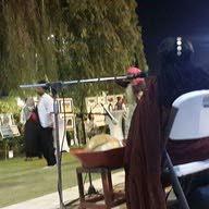 حزيفه محمد