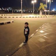 Ahmed Oyida