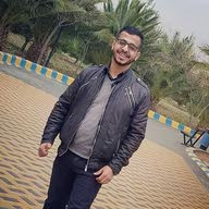 Abdullah Abu Yhayh