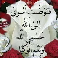 Hamza Q