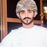 Mahmood Alshaaili