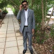 Nazar Aziz