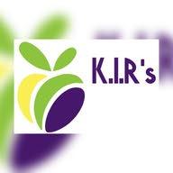 K.I.R's كايارز