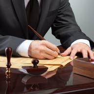 محامي تسجيل الشركات
