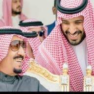 Abu rakan