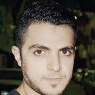 Mostafa Ibrahem