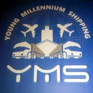 Young Millennium Shipping