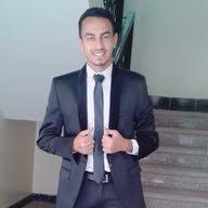 tarek abou elela badway