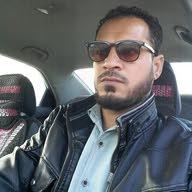Mohammed Gheit