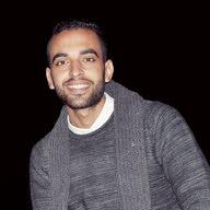 Mahmoud Ammar