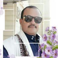 نبيل  أحمد محمود