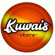 Kuwais store