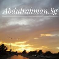 Abd Alrahman . Sg