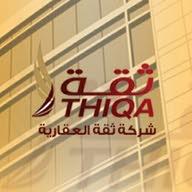 مكتب ثقة للإستثمار العقاري ileee