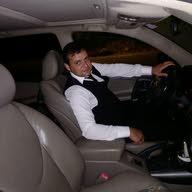 Bassel Sultan