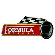 Formula Motors  متجر