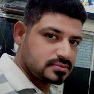 علي عظيم احمد الحسيني