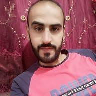 أبو هاشم