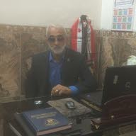 محامي أحمد