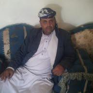 محمد عبدالله السعيدي