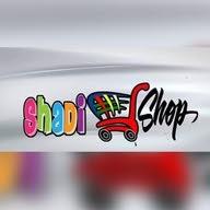 shadi shop متجر