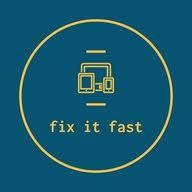 fix it fast libya