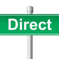 Direct store
