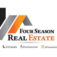 Four Season real estate متجر