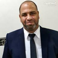 Essam Elbetawy