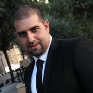 Abed Halabi