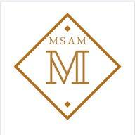 MSAM International Trading UAE.Malaysia.KSA.Australia
