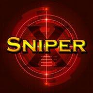 X Sniper
