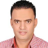 محمود الضبع