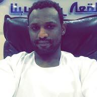 نورالدين خالد محمد صديق عبدالله
