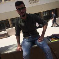 حسام فراج