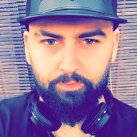 مصطفى اصفري