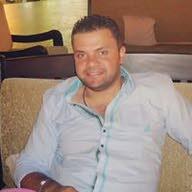Mahmmoud