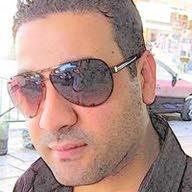 AbuSkandar AbuSkandar