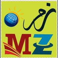 Zahir Manssar