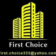 first choice 505
