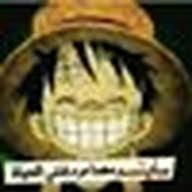 Mohammed mukh